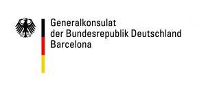 Barcelona_deut_o_c