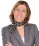 Friederike Bromberger, VEGA Erwin Müller Ibérica