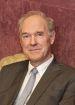 Dr. Albert Peters Rödl & Partner, Presidente KDF