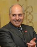 Dr. Erwin Rauhe