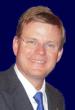 Dr. Carlos Wienberg, Wienberg Abogados